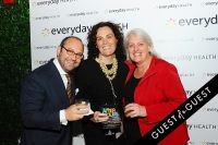 The 2014 EVERYDAY HEALTH Annual Party #64