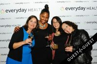 The 2014 EVERYDAY HEALTH Annual Party #72