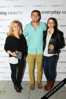 The 2014 EVERYDAY HEALTH Annual Party #74