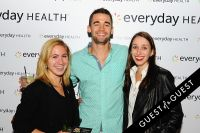 The 2014 EVERYDAY HEALTH Annual Party #76