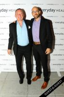 The 2014 EVERYDAY HEALTH Annual Party #86