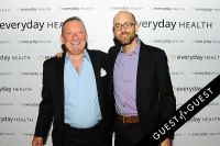 The 2014 EVERYDAY HEALTH Annual Party #87