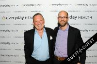 The 2014 EVERYDAY HEALTH Annual Party #88