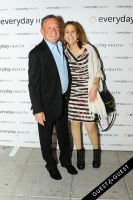 The 2014 EVERYDAY HEALTH Annual Party #89