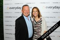 The 2014 EVERYDAY HEALTH Annual Party #90