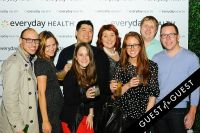 The 2014 EVERYDAY HEALTH Annual Party #93