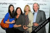 The 2014 EVERYDAY HEALTH Annual Party #95