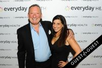 The 2014 EVERYDAY HEALTH Annual Party #97
