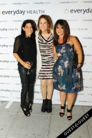 The 2014 EVERYDAY HEALTH Annual Party #98