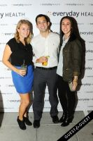 The 2014 EVERYDAY HEALTH Annual Party #100
