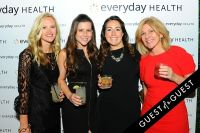 The 2014 EVERYDAY HEALTH Annual Party #109