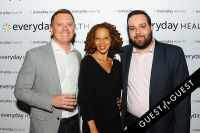 The 2014 EVERYDAY HEALTH Annual Party #111