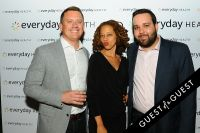 The 2014 EVERYDAY HEALTH Annual Party #112