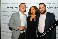 The 2014 EVERYDAY HEALTH Annual Party #113