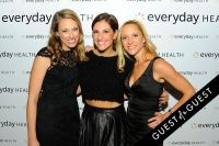 The 2014 EVERYDAY HEALTH Annual Party #115
