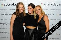 The 2014 EVERYDAY HEALTH Annual Party #116
