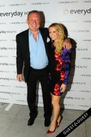 The 2014 EVERYDAY HEALTH Annual Party #123