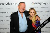 The 2014 EVERYDAY HEALTH Annual Party #124