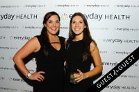The 2014 EVERYDAY HEALTH Annual Party #144
