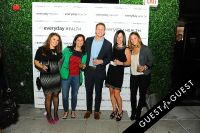 The 2014 EVERYDAY HEALTH Annual Party #148