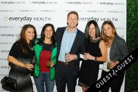 The 2014 EVERYDAY HEALTH Annual Party #149