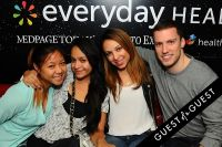 The 2014 EVERYDAY HEALTH Annual Party #167