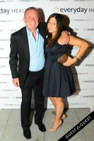 The 2014 EVERYDAY HEALTH Annual Party #187
