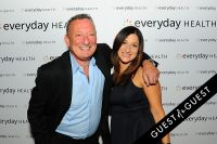 The 2014 EVERYDAY HEALTH Annual Party #188