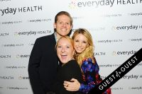The 2014 EVERYDAY HEALTH Annual Party #191