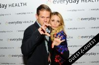 The 2014 EVERYDAY HEALTH Annual Party #194