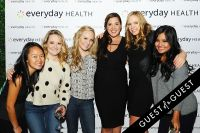 The 2014 EVERYDAY HEALTH Annual Party #233