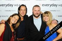 The 2014 EVERYDAY HEALTH Annual Party #235