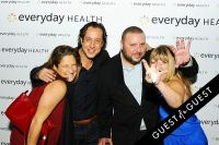 The 2014 EVERYDAY HEALTH Annual Party #236