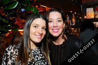 The 2014 EVERYDAY HEALTH Annual Party #261