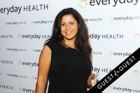 The 2014 EVERYDAY HEALTH Annual Party #283