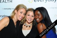 The 2014 EVERYDAY HEALTH Annual Party #287
