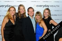 The 2014 EVERYDAY HEALTH Annual Party #290