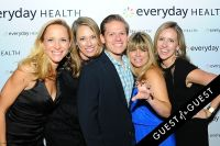 The 2014 EVERYDAY HEALTH Annual Party #291
