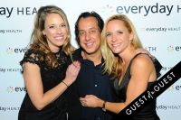 The 2014 EVERYDAY HEALTH Annual Party #295