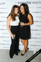 The 2014 EVERYDAY HEALTH Annual Party #300