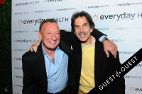 The 2014 EVERYDAY HEALTH Annual Party #305