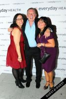 The 2014 EVERYDAY HEALTH Annual Party #308