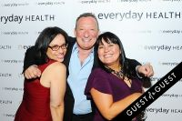The 2014 EVERYDAY HEALTH Annual Party #309