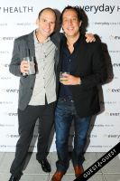 The 2014 EVERYDAY HEALTH Annual Party #312