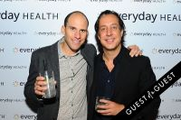 The 2014 EVERYDAY HEALTH Annual Party #313