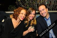 The 2014 EVERYDAY HEALTH Annual Party #317
