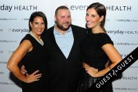 The 2014 EVERYDAY HEALTH Annual Party #319