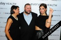 The 2014 EVERYDAY HEALTH Annual Party #320