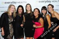 The 2014 EVERYDAY HEALTH Annual Party #324