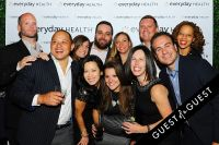The 2014 EVERYDAY HEALTH Annual Party #331